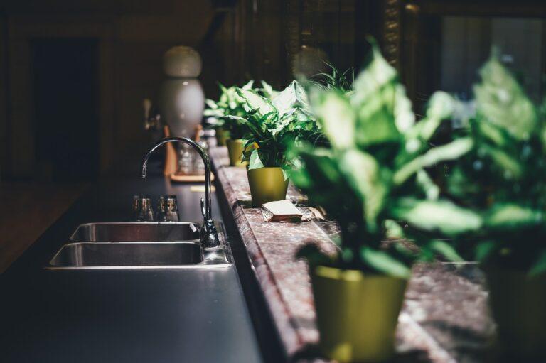 kitchen-1867663_1920